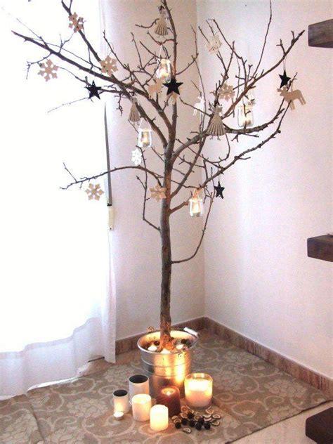 decorar ramas secas para navidad de arbol de 300 fotos de arboles de navidad 2016 decorados y originales