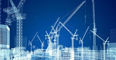 structural engineer structural engineering companies list of top structural