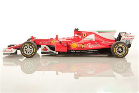 Ferrari Press ferrari sf70h press version 1 18 looksmart models