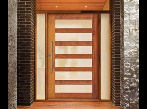 home depot exterior doors on exterior doors
