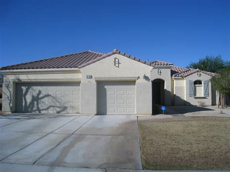 houses for sale in indio desert collection 3 car garage home for sale indio ca