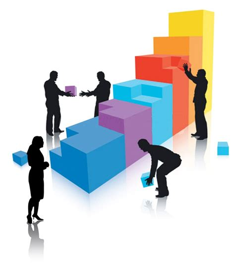build an a frame how to build e teaching as a business tutor jobs