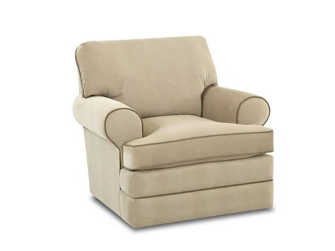Swivel Living Room Chairs Swivel Chair Living Room Smileydot Us
