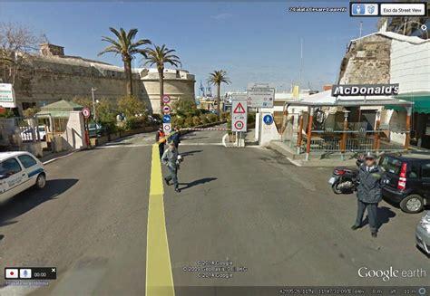 civitavecchia stazione porto civitavecchia roma crocieristi it