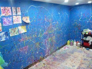 splatter paint bedroom koko s group rates