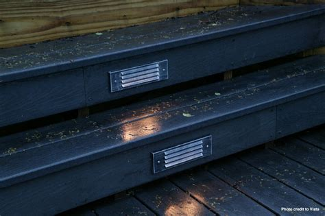 lights cary nc outdoor deck patio lighting lights raleigh cary