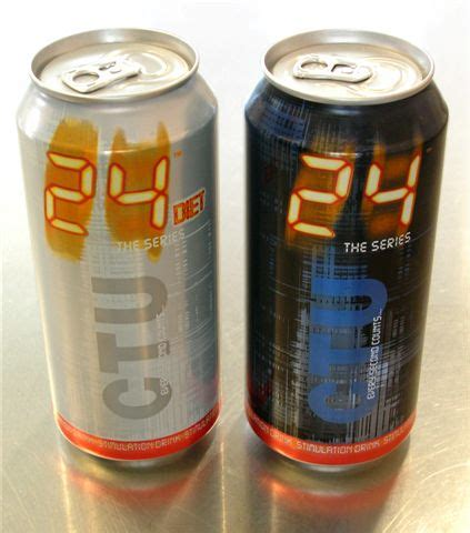 t 24 energy drink jon s 187 archive for cheese footballs