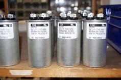 common hvac capacitors hvac page central missouri bowling electric and machinery inc lake of the ozarks lake