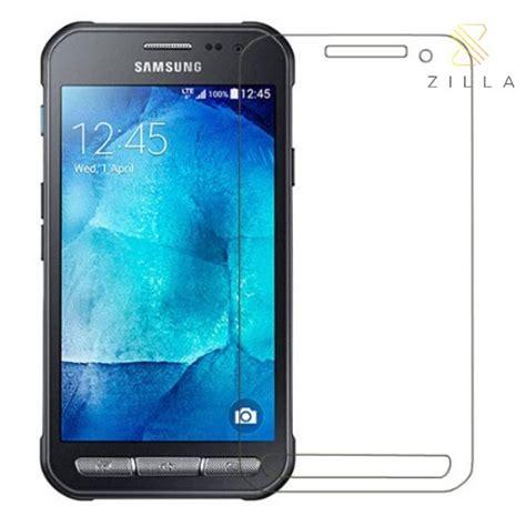Ori Zilla 2 5d Tempered Glass Samsung Galaxy S8 Plus Transparan zilla 2 5d tempered glass curved edge 9h 0 26mm for