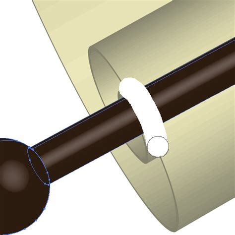 How To Make Paper Look Like A Scroll - how to create a paper scroll