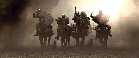 battle  thermopylae forum cinemas
