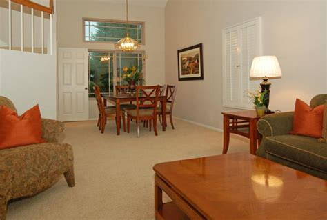 Furniture Depot San Dimas by Los Angeles Home Staging Info California San Dimas