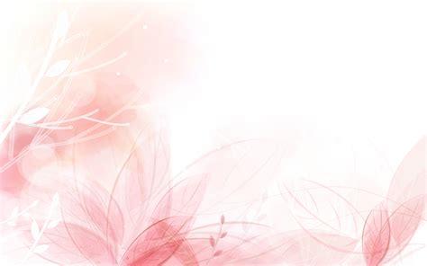 Free Pink Flower Wallpaper   WallpaperSafari