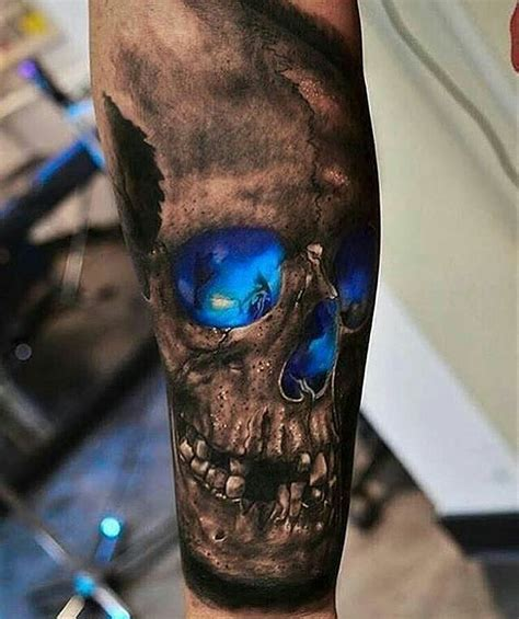 instagram tattoo skull δείτε αυτή τη φωτογραφία στο instagram από sleeve tatts