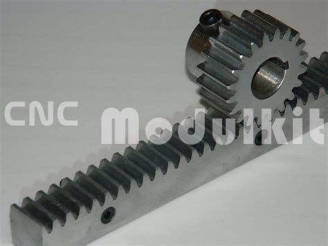 Cnc Rack And Pinion by Buy Wholesale Rack Pinion Cnc From China Rack