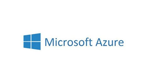 Microsoft Azure microsoft azure review rating pcmag