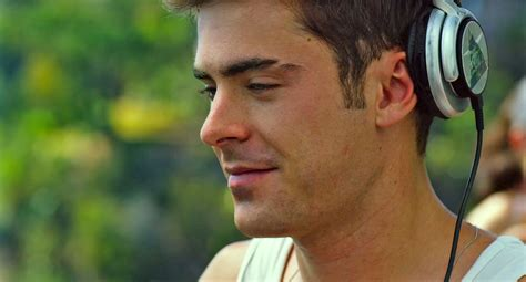 zac efron we are your friends we are your friends trailer zac efron makes emily