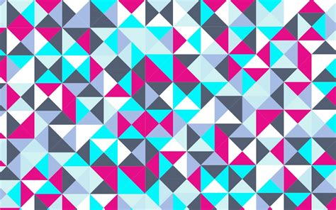 wallpaper craft projects freebies backgrounds for websites and or art projects