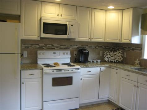 concord kitchen cabinets kitchen classics narragansett traditional kitchen providence by lowes of seekonk ma