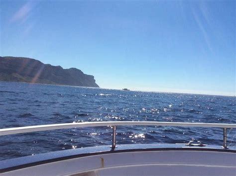 boat tour calanques vue sur les calanques picture of boat tour of calanques