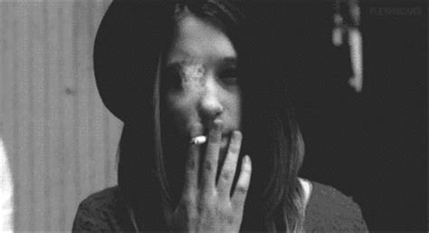 Imagenes Sad Fumando | pin narguile tumblr on pinterest
