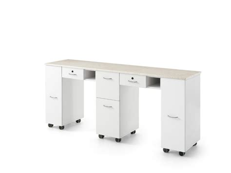 manicure nail tables for sale in nail equipment