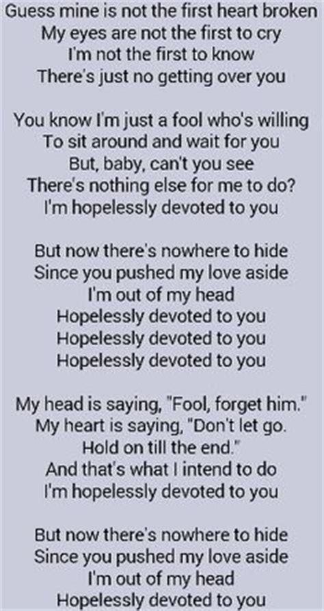 my lyrics newton 1000 images about song lyrics on