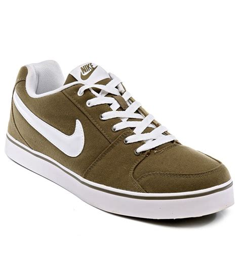 brown sport shoes nike brown sport shoes price in india buy nike brown