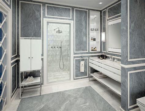 nella vetrina high end italian bathroom vanity white glass