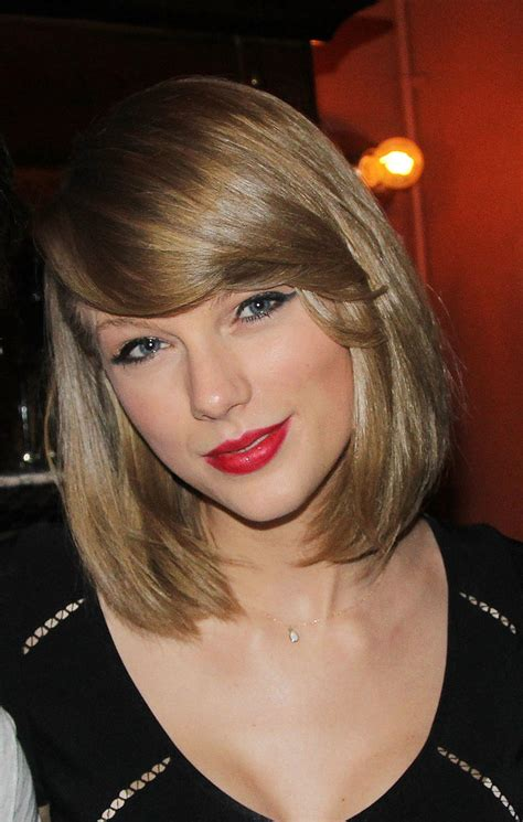 taylor swift new haircut taylor swift photos popsugar celebrity