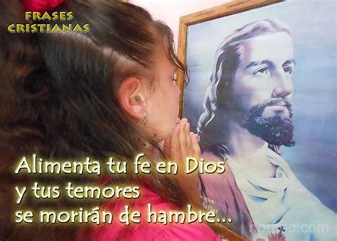 imagenes amor cristiano fotos y citas sobre el amor cristiano la fe y la