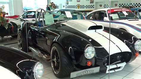 Cobra Auto Weineck by 1200hp Cobra Weineck Cobra 12 9 Liter V8 Cobra Tuning