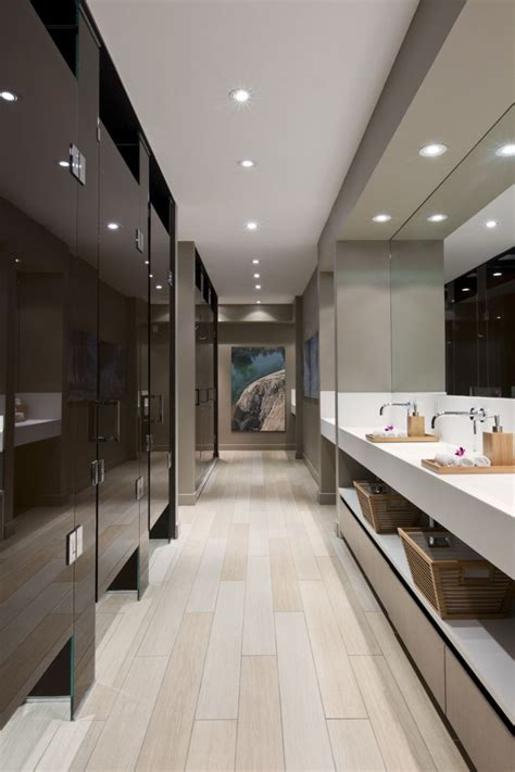 in public bathrooms best 25 public bathrooms ideas on pinterest