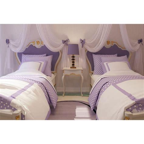 tete de lit luxe lit et t 234 te de lit de luxe bleue capitonn 233 e 2 personnes