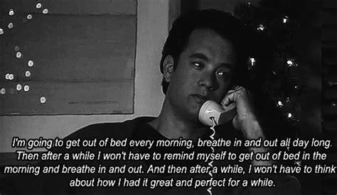 favourite romantic  moments  quotes