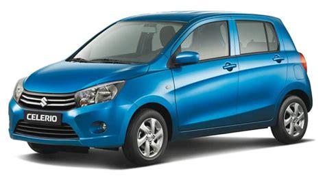 Suzuki Cultus New Model Confirmed Suzuki To Replace Cultus With Their Brand New