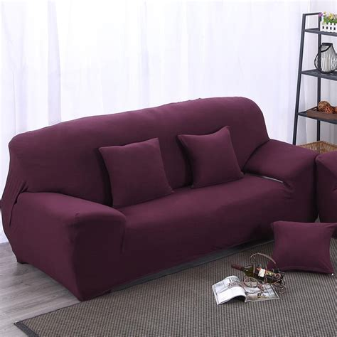 sofa and chair covers 20 collection of sofa and chair covers sofa ideas
