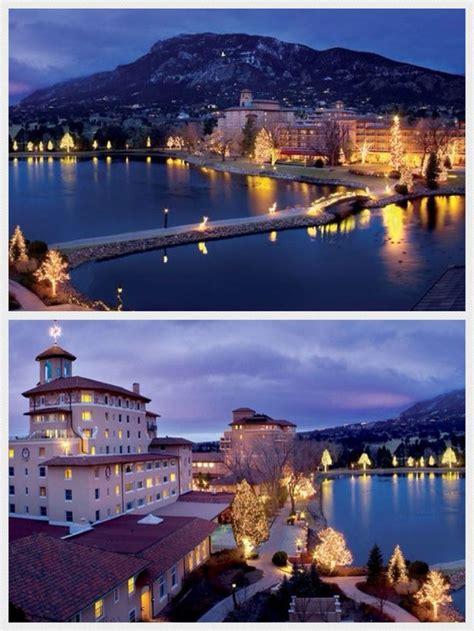 best christmas lights in colorado springs 98 best christmas colorado usa images on pinterest