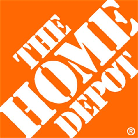 home depot 10 100 coupon code
