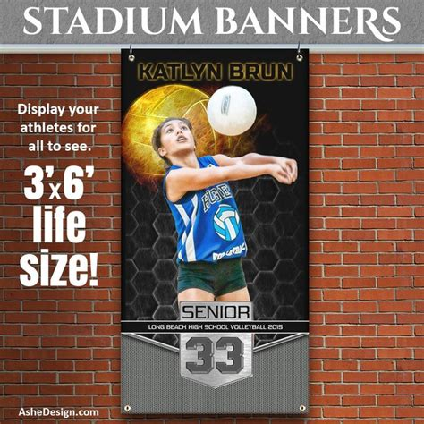 193 Best Images About Sports Photoshop Templates On Pinterest Vinyl Banners Memories And Vinyl Banner Template Photoshop