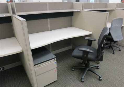 used office furniture clearwater favorite used office