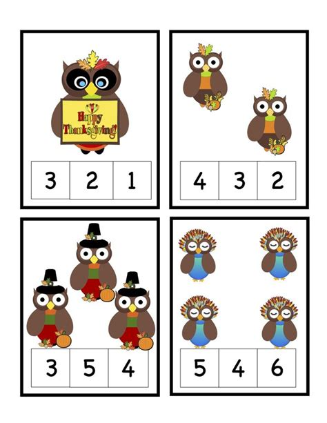 owl printables for preschoolers 17 best images about hiboux on pinterest owl bulletin