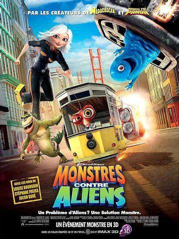 regarder vf un beau voyou film complet french gratuit regarder le film monstres contre aliens streaming vf