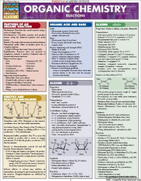fundamentals of organic chemistry 7th edition free fundamentals organic chemistry