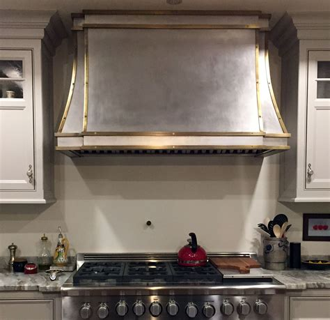 gas stove and hood fan vent hoods for gas ranges full size of steel kitchen