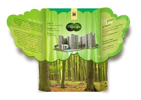 innovative themes pvt ltd bangalore graphic design by aditi dhamija at coroflot com