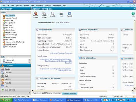 line 50 invoice template line 50 invoice template invoice template ideas
