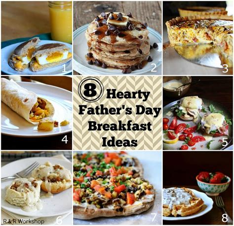 25 best ideas about father s day breakfast on pinterest fathers day brunch healthy egg