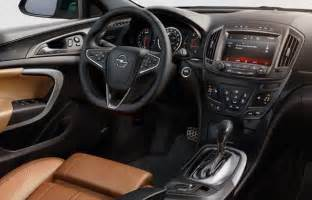 Opel Antara Interior 2017 Opel Antara Exterior 2016 2017 Best Car Reviews