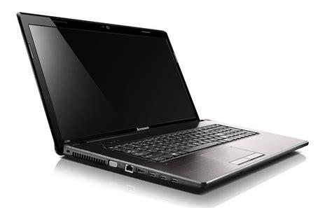 Laptop Lenovo Ideapad Z480 lenovo at ces 2012 thinkpads ideapads ideatabs ultrabooks laptops desktops and a tv